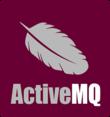 active mq