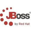 JbossAS