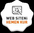 web-sitesi-kurmak