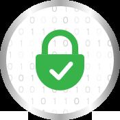 ŞİRKETLER İÇİN SSL (OV)
