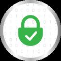 HIZLI KURULUM SSL(DV)