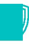 Ömürboyu Ücretsiz Comodo SSL