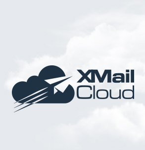X Mail