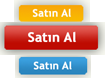 hosting-al