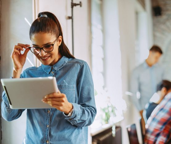 Çevrimiçi rekabette öne çıkmak ve rakiplerinizden farklılaşmak için kullanabileceğiniz 10 strateji
