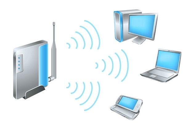 kablosuz-ağ-teknolojisi-natro-blog-makale
