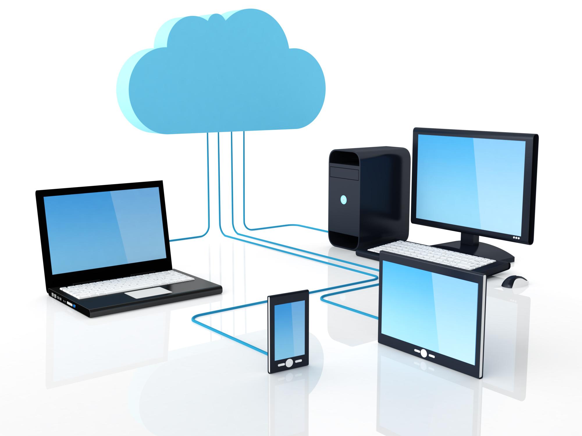 bulut-teknolojisi-cloude-nedir