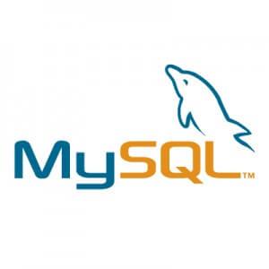 mysql-veri-tabanı-hosting