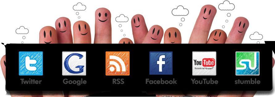 sosyal-medyanin-seo-uzerindeki-etkisi