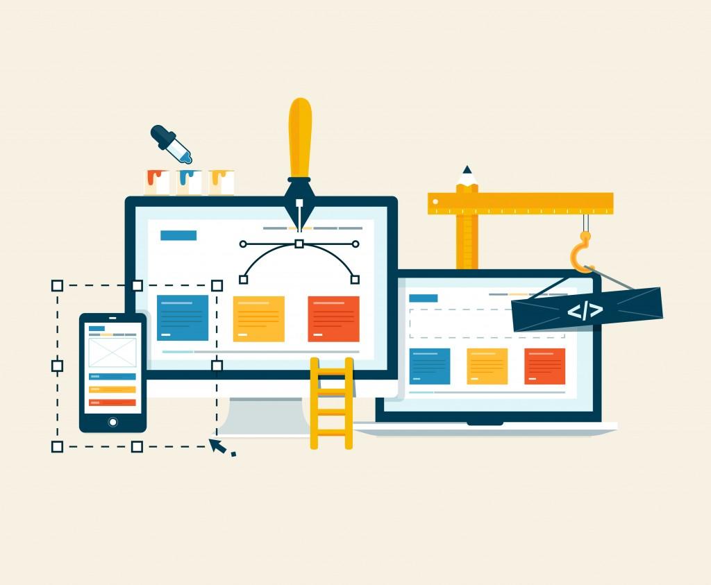 web-tasarım-nasıl-olmalı