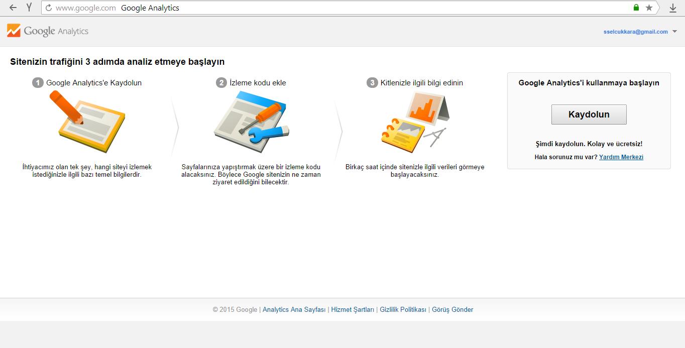 Google-Analytics-Kodu-Ekleme-1