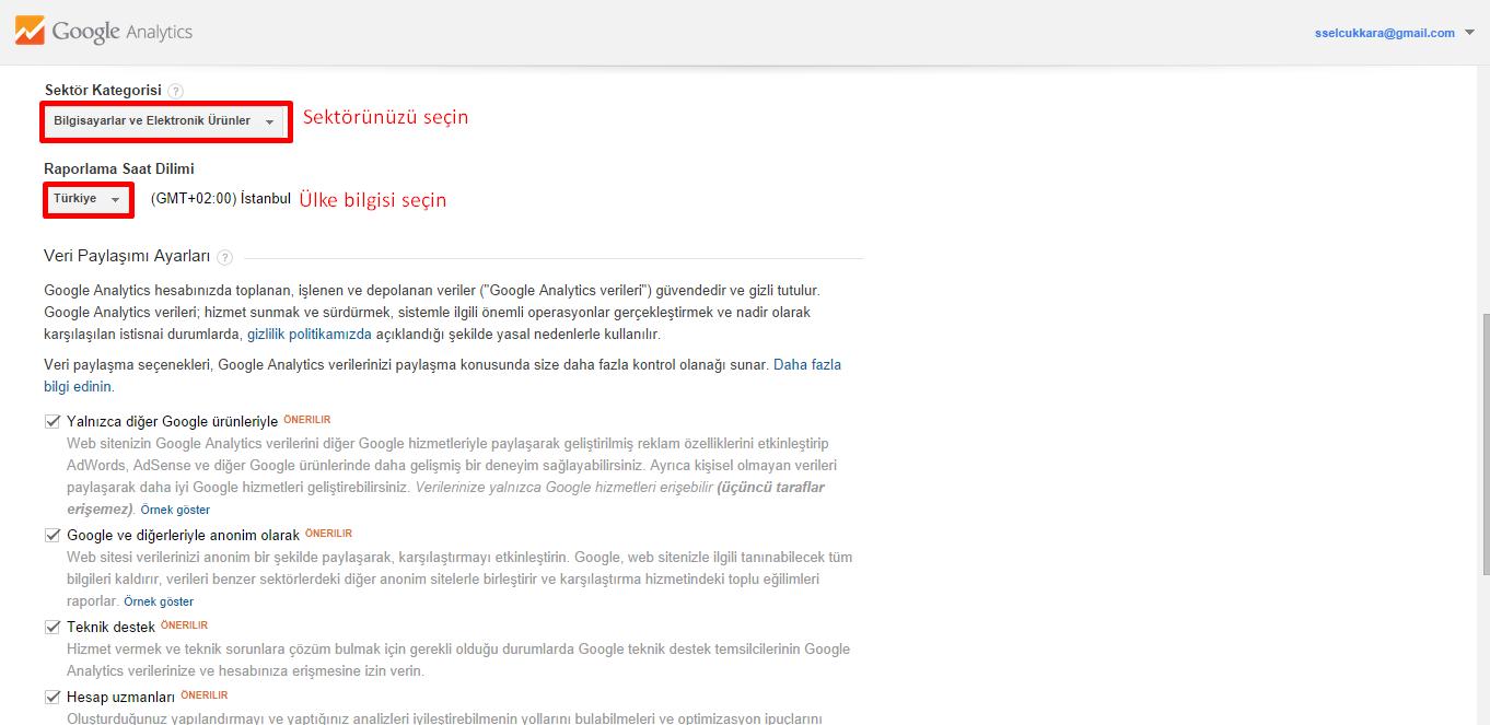 Google-Analytics-Kodu-Ekleme-3