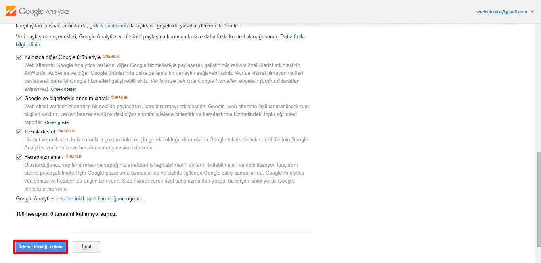 Google-Analytics-Kodu-Ekleme-4