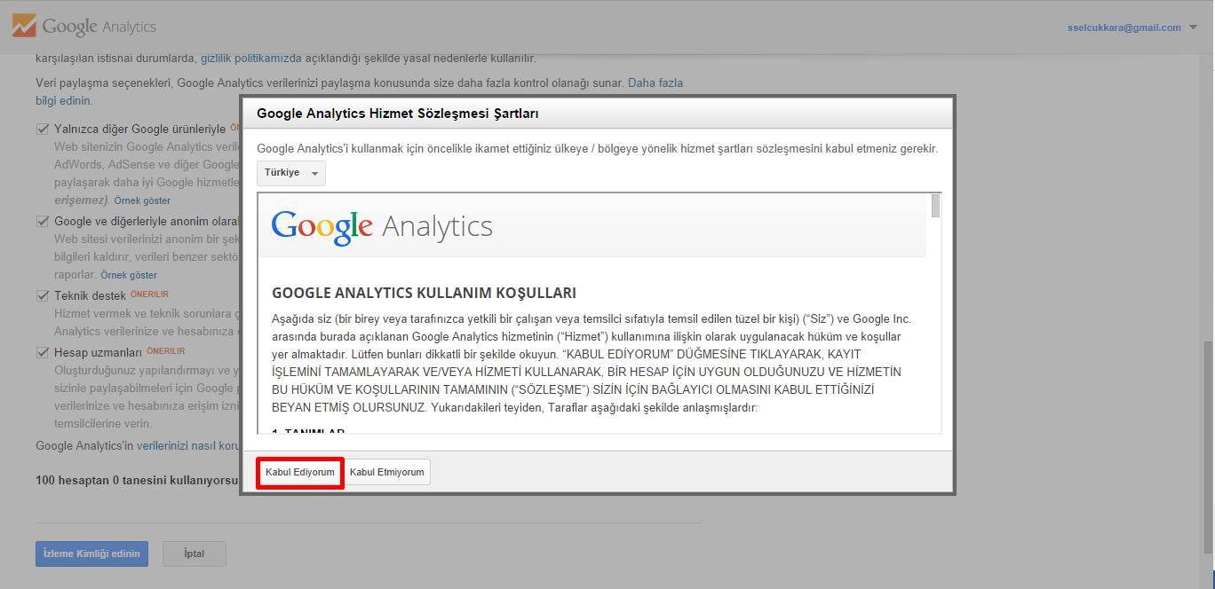 Google-Analytics-Kodu-Ekleme-5