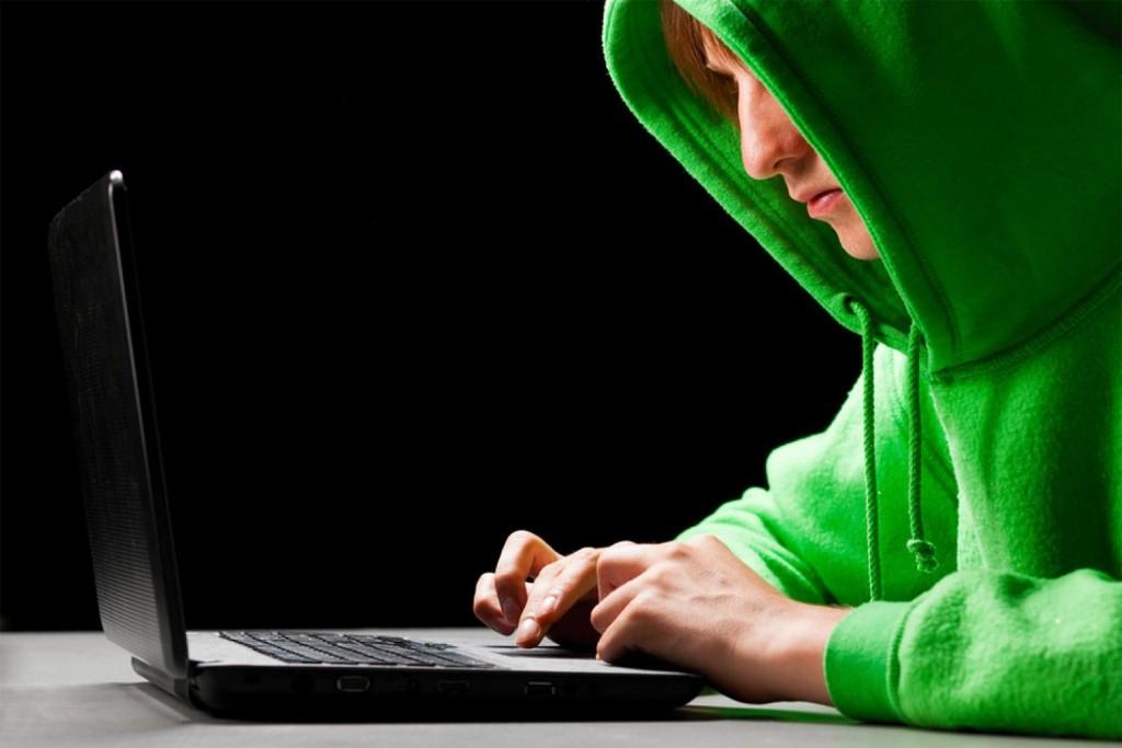 siber-saldırı-korsan-serbest