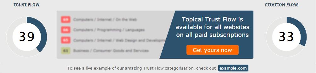 trust-flow-nedir-nasıl-hesaplanır