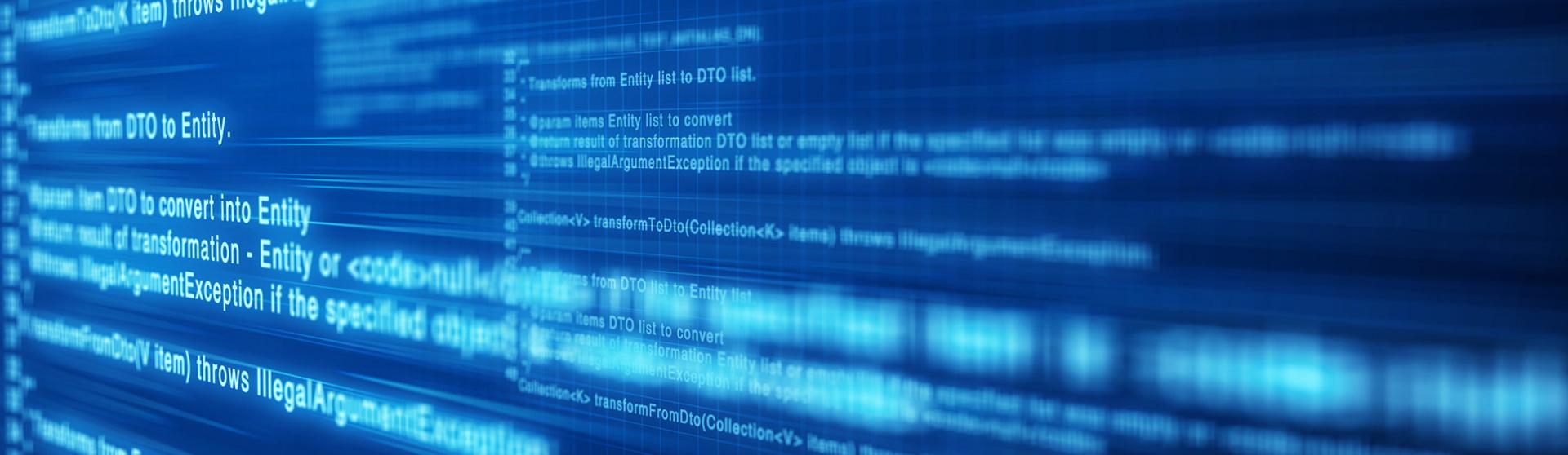 software_bg