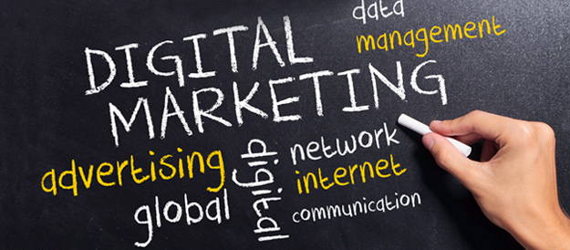 digital-pazarlama-nasıl-yapılır