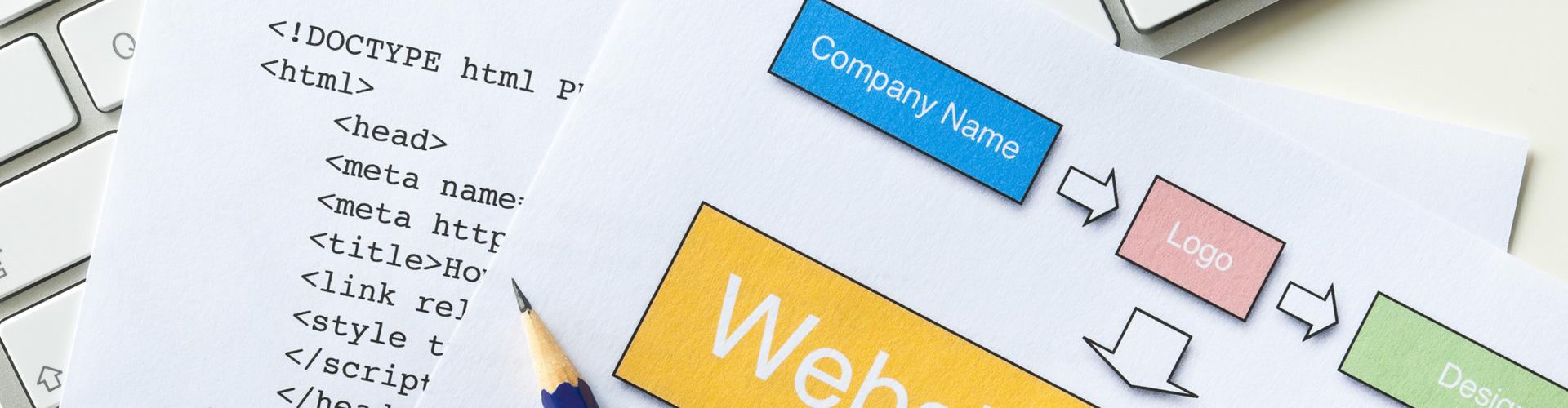 web-sitesi-içerik-belirleme