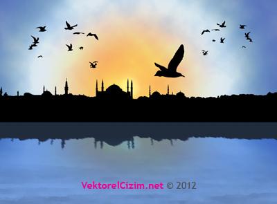 vektorel-cizim-net-1