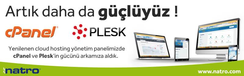 cpanel-plesk-natro-hosting-kontrol-paneli