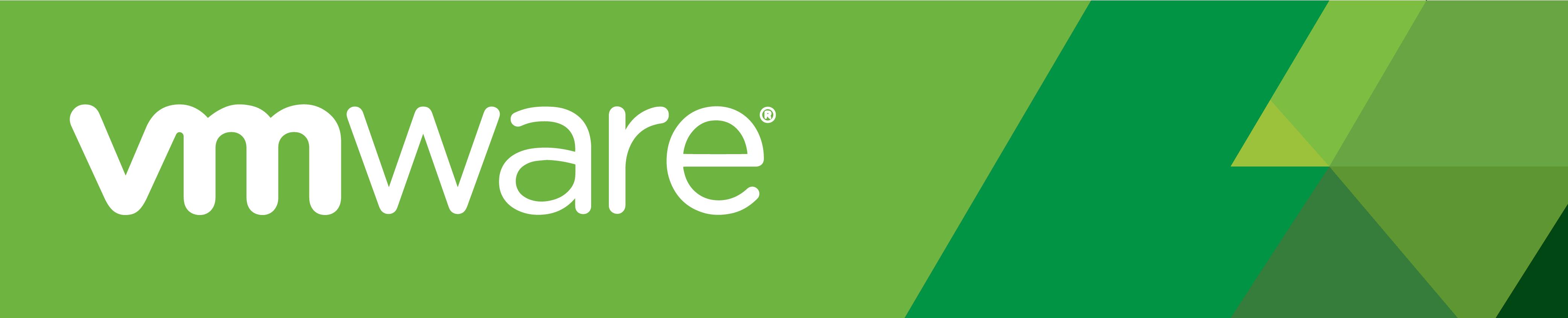 vmware-sanallaştırma-aracı
