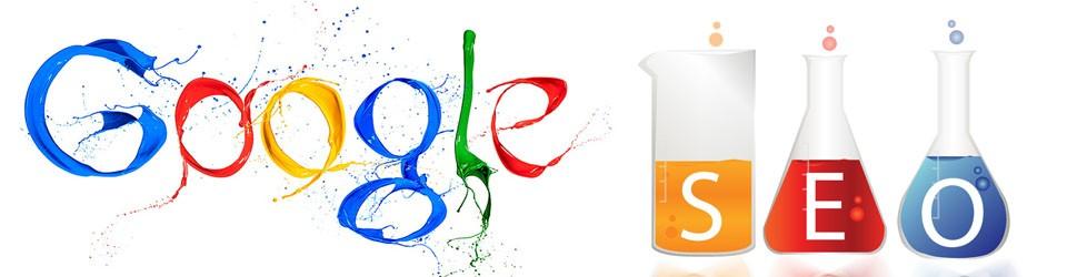 google-seo-bilgi-kaynakları