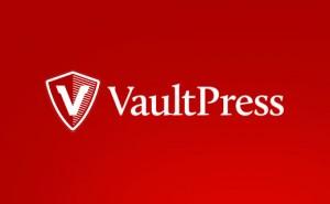 vaultpress-natro