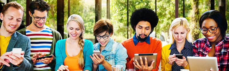 sosyal-medya-ve-insanlar