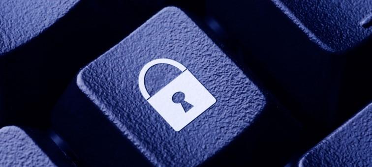 Güvenli İnternet Kullanımı Nedir?
