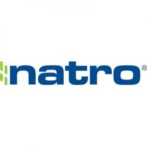 Natro Blog