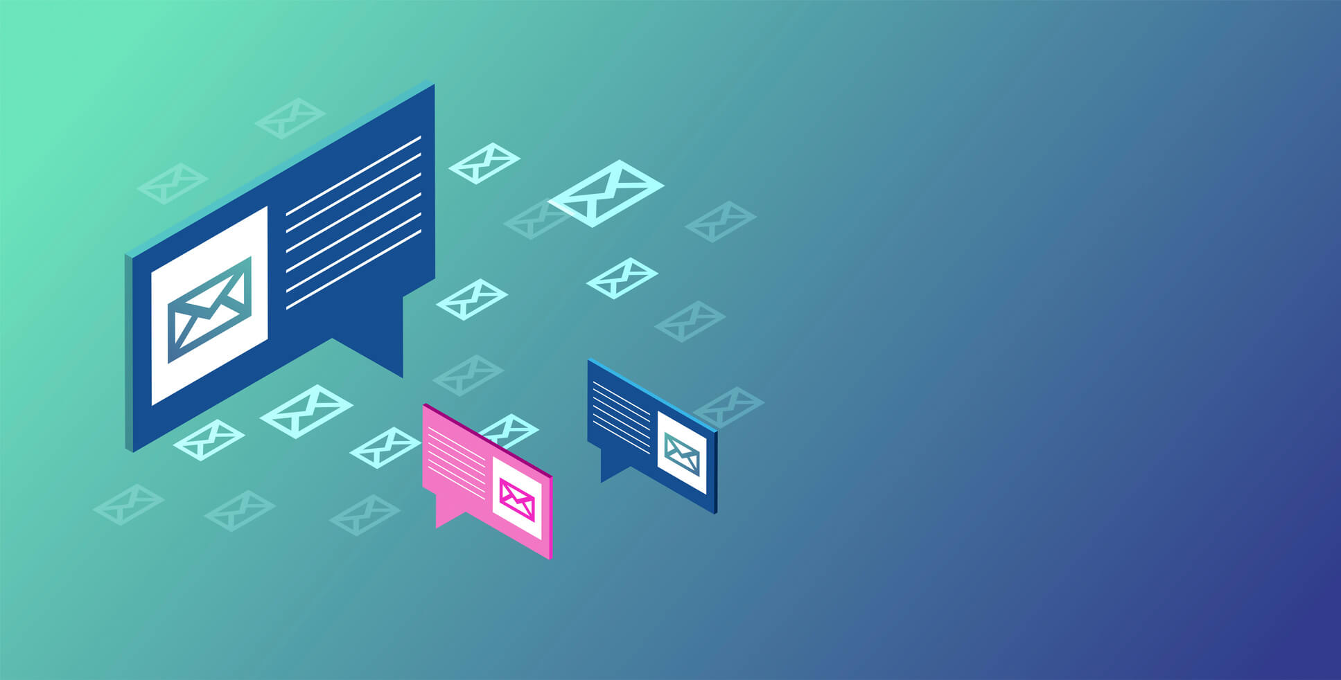 Outlook Mail Kurulumu ve Ayarları