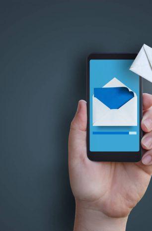 iPhone Mail Yapılandırması   SSL Hatası Çözümü