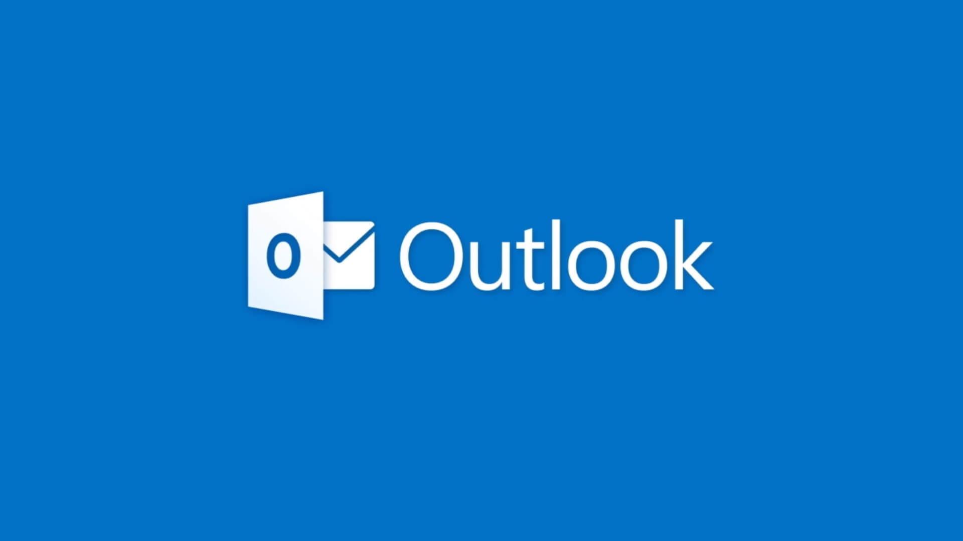 Microsoft Outlook İmza Oluşturma