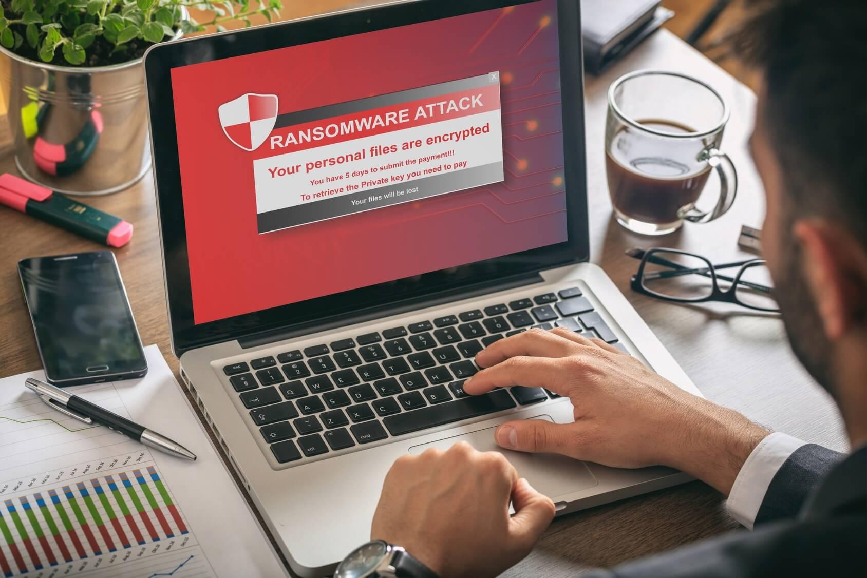 Ücretsiz Çevrimiçi Virüs Tarama Programları