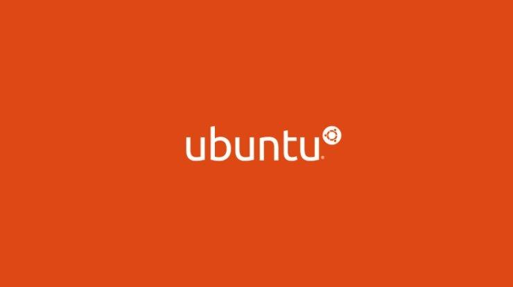Ubuntu Nedir? Ne İşe Yarar?