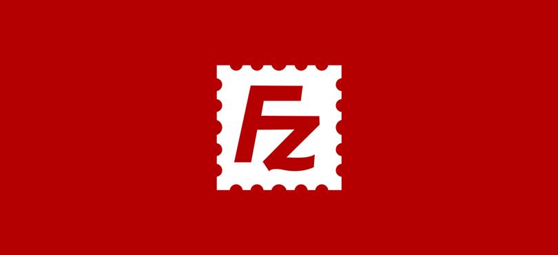 FileZilla ile Yaşadığım 'Sunucu Bulunamadı' Bağlantı Sorununu Nasıl  Aşabilirim? - Hosting Blogu - Natro