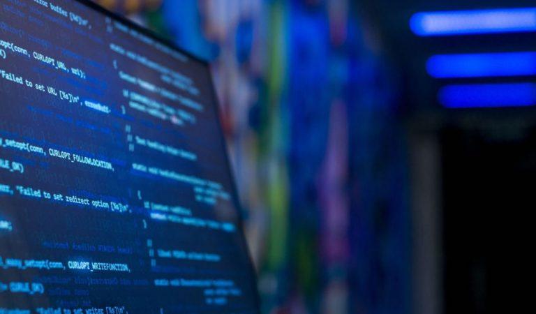 DNS Amplification Saldırısından Korunma: DNS Recursion Update