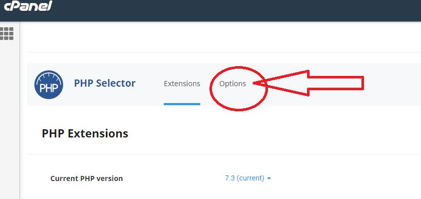 WordPress Upload Limiti Arttırma İşlemi Nasıl Yapılır?