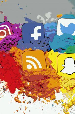 Web Sitenizi Geliştirmeye Yardımcı Olacak Sosyal Medya Araçları
