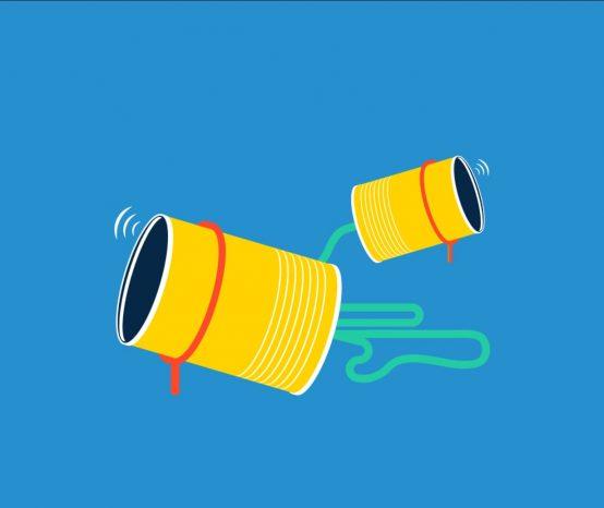 Affiliate Marketing (Satış Ortaklığı) Nedir, Nasıl Yapılır?