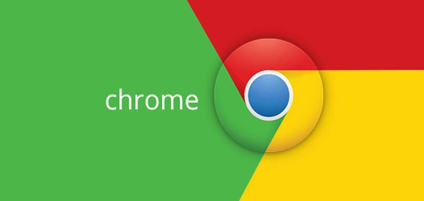 Google Chrome Nedir?