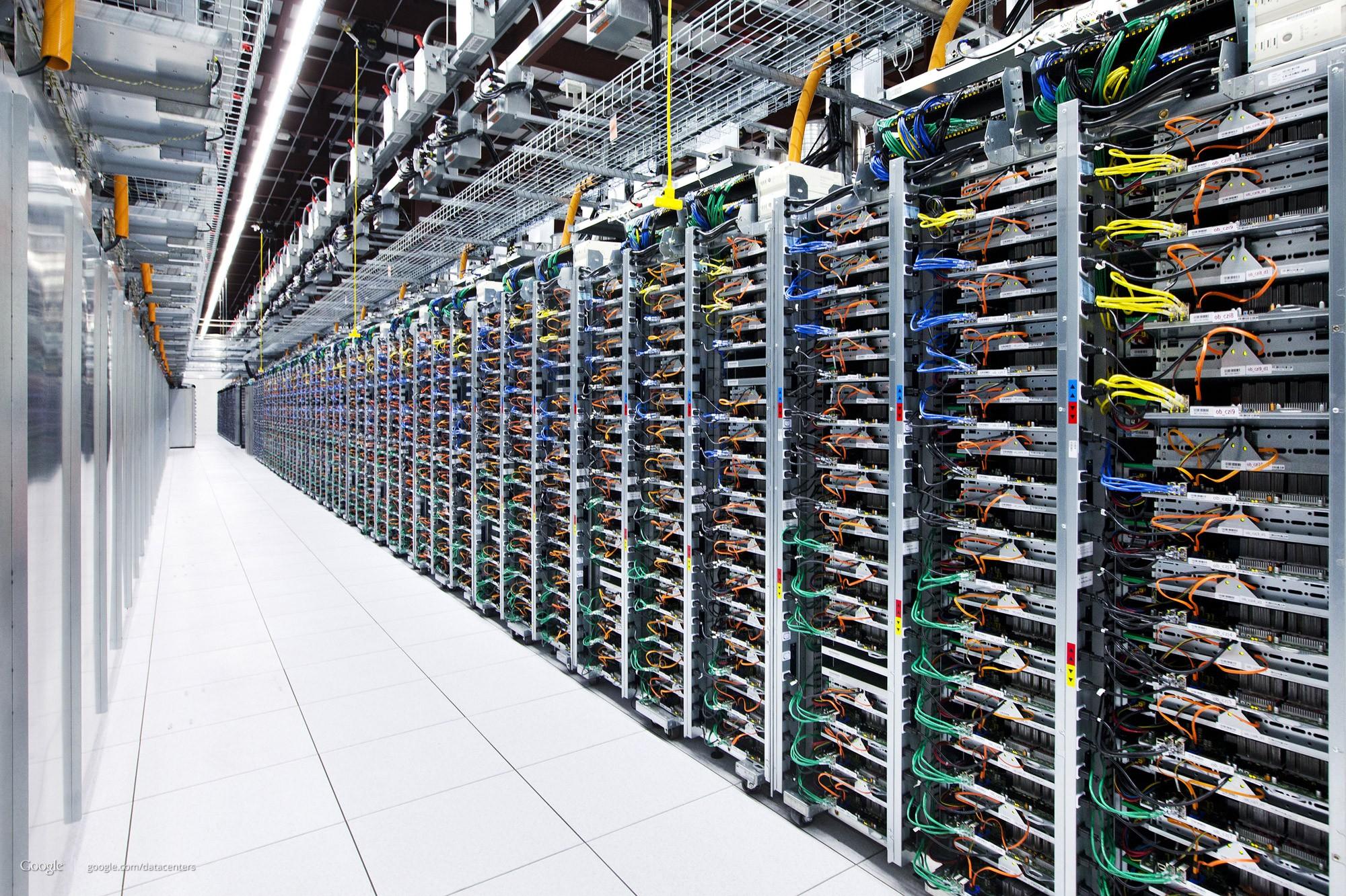 veri-merkezi