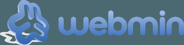Webmin Nedir?