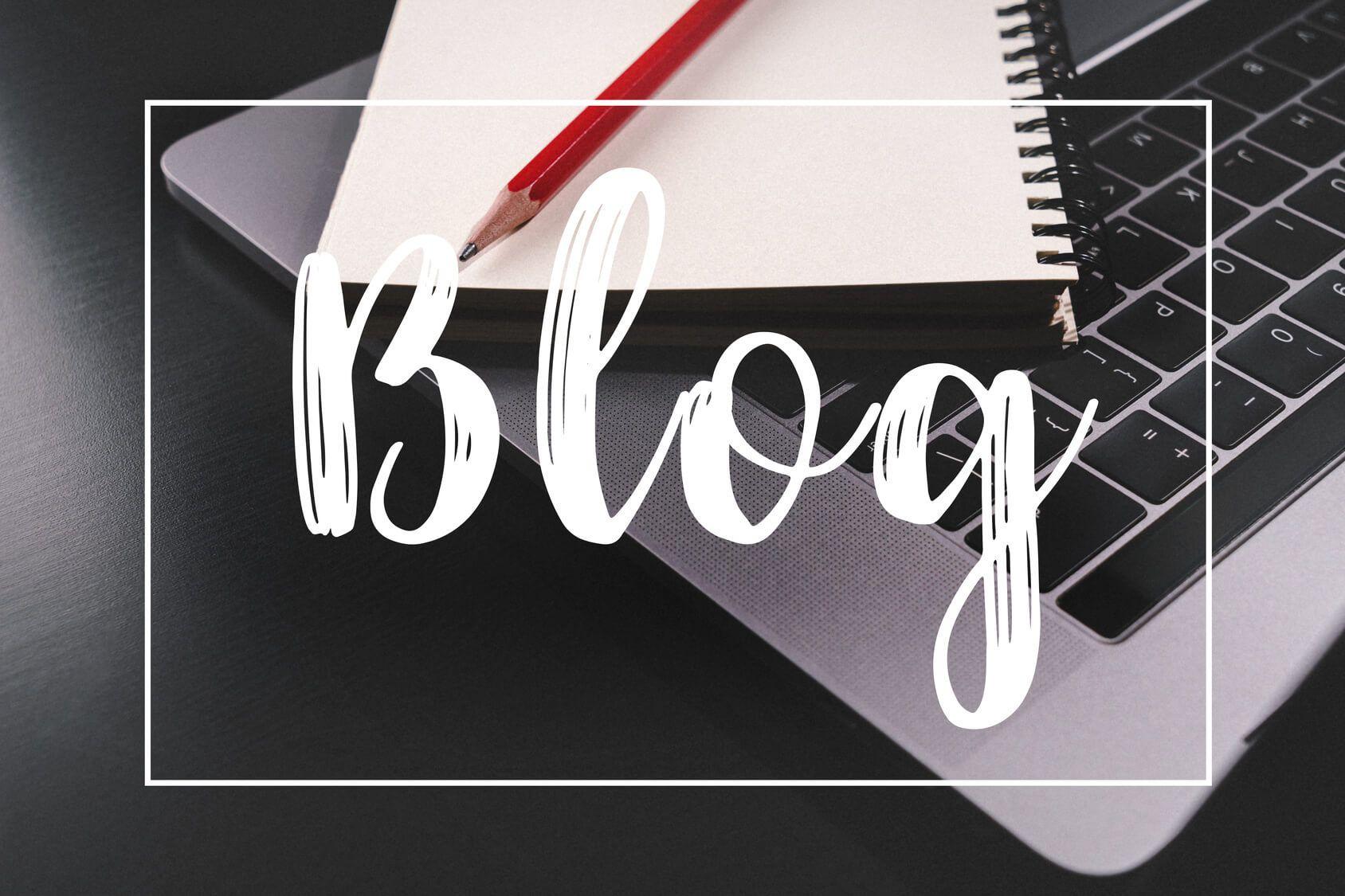 Blog Nedir? Blog Nasıl Açılır?