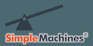 Simple Machines Forum Nedir?