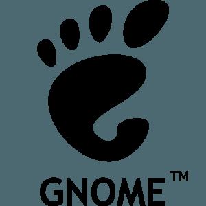GNOME Nedir?