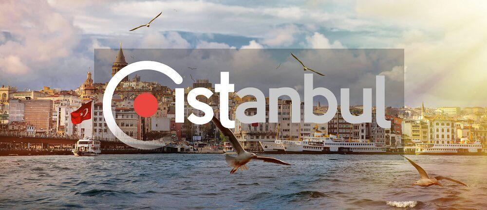 .ist ve .istanbul Alan Adı |